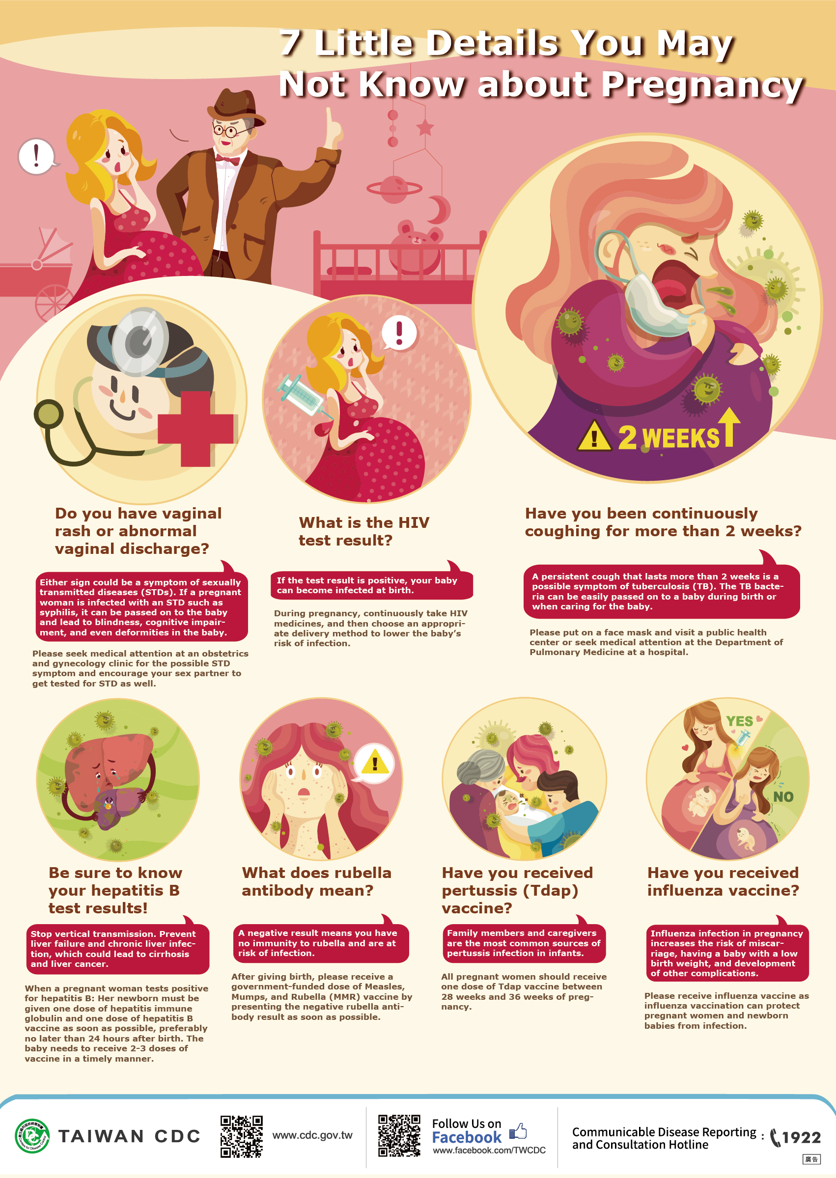 7 Things you may not know about pregnancy.jpg