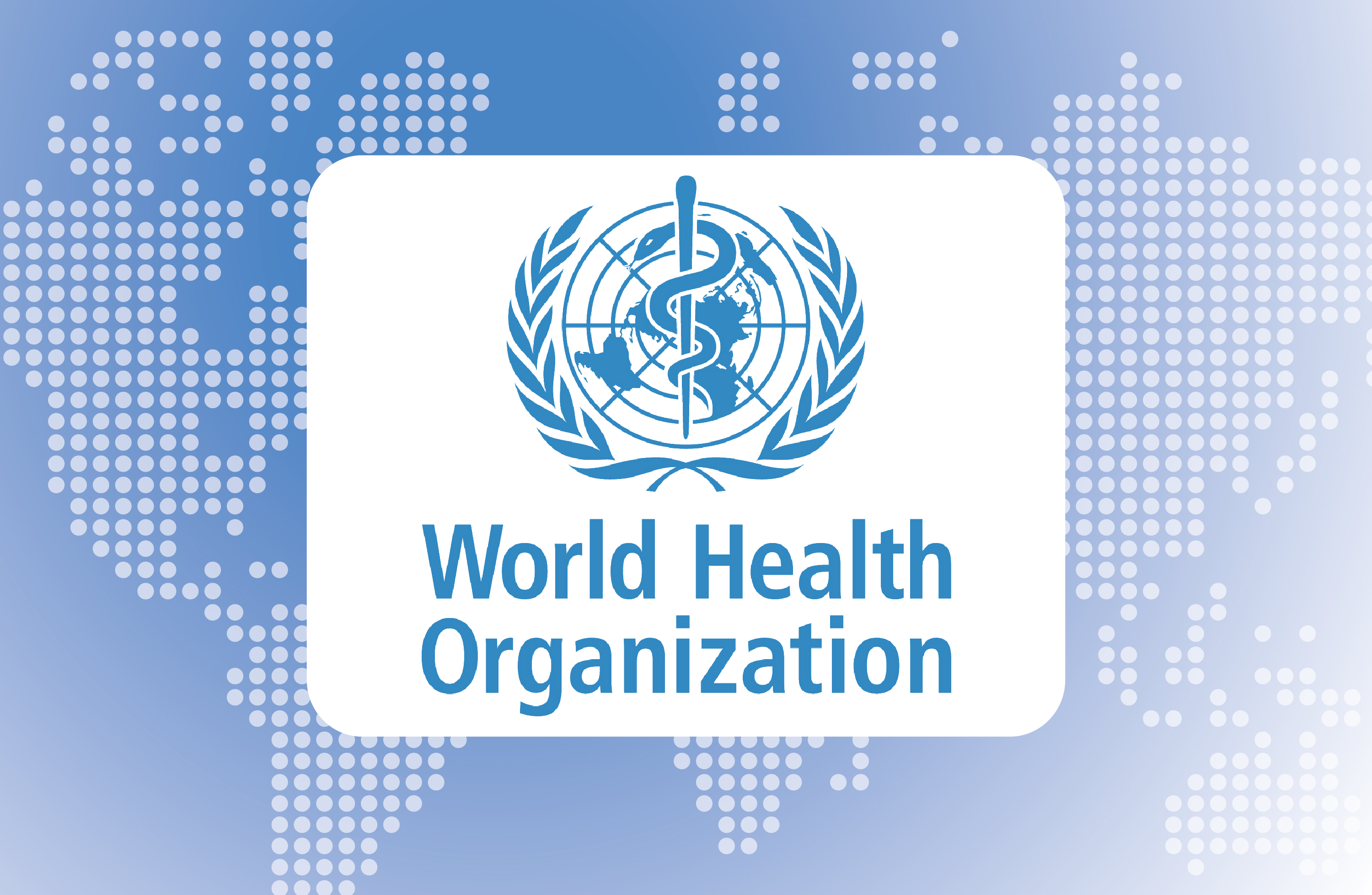 International Health-Related Links