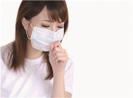因應流感疫情升溫與寒流來襲,疾病管制署啟動應變計畫